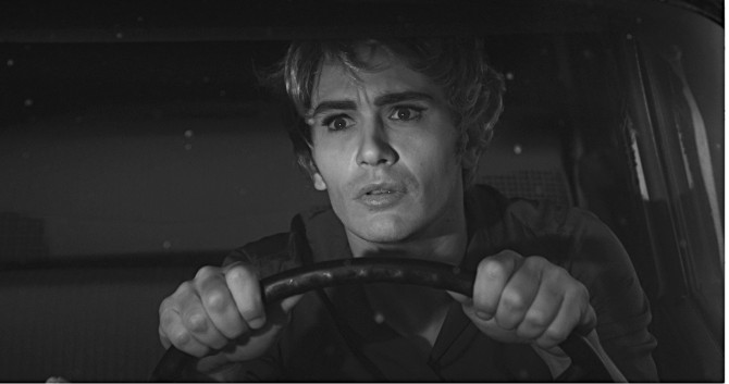 Psycho-film-still-JamesFranco_300dpi-670x353