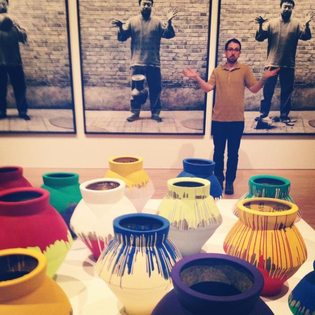 aiweiwei_brooklynmuseum_2