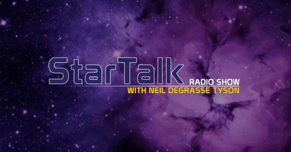 star-talk-radio-og