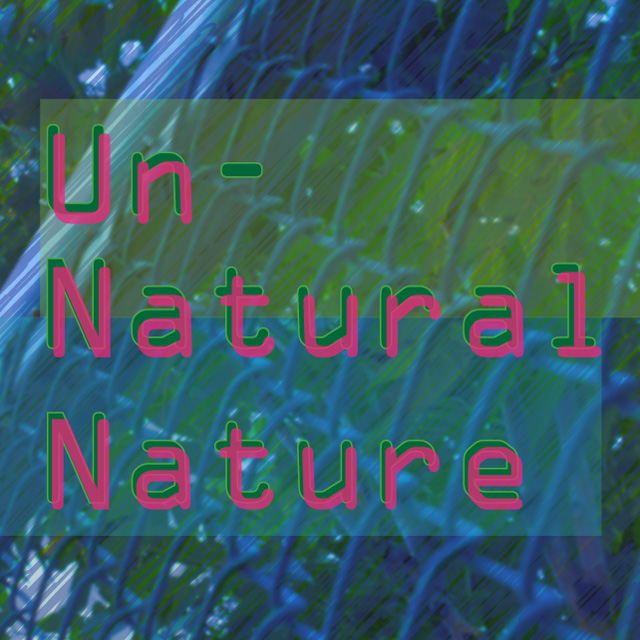 Un-Natural-Nature_SciArt_Center_Exhibit